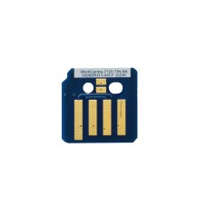 Chip for cartridge Toner Black Xerox WorkCentre 7225