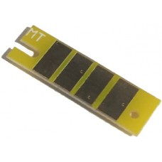 Chip for waste ink pad Ricoh Aficio SG 2100 , 3110 , 2110 , 7100