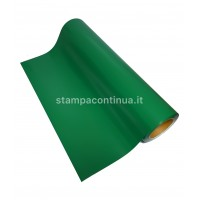 Heat Transfer vinyl for fabrics Green