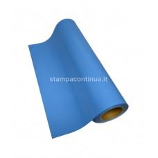 Heat Transfer vinyl for fabrics Sky blue