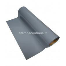 Heat Transfer vinyl for fabrics Grey