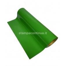 PVC Heat Transfer vinyl for fabrics Light Green