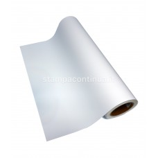 PVC Heat Transfer vinyl for fabrics White