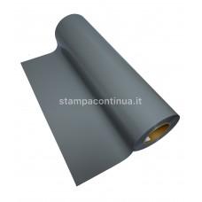 PVC Heat Transfer vinyl for fabrics Grey