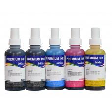 InkTec ink for refill Epson EcoTank 105 , 106