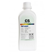 InkMate cleaning liquid 1L for InkJet printers