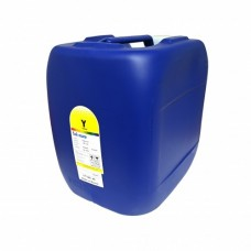 Ink InkMate EIM-150 Yellow for Epson printer 20L