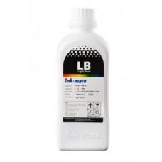 Ink InkMate for plotter Epson Stylus Pro , SureColor 1L Light Black