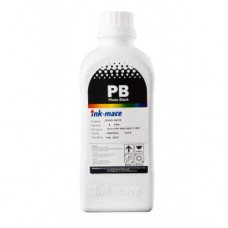 Ink InkMate for plotter Epson Stylus Pro , SureColor 1L Photo Black