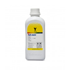 Sublimation Ink InkMate Yellow 1L