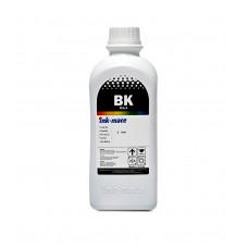 Sublimation Ink InkMate Black 1L
