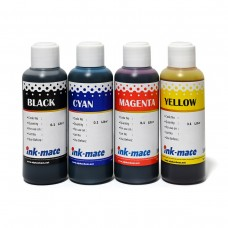 InkMate sublimation ink for Epson 400 ml