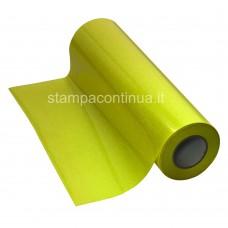 Glitter Heat Transfer vinyl for fabrics Neon