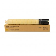 Toner Yellow Cartridges Compatible Xerox VersaLink C9000