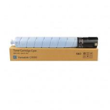 Toner Cyan Cartridges Compatible Xerox VersaLink C9000