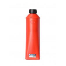 Toner Refill for Hp 201A Magenta 50g
