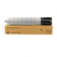 Toner Black Cartridges Compatible Xerox VersaLink C9000
