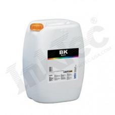 InkTec Ink C2010-20LB