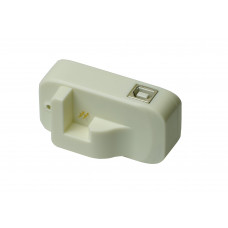 Chip resetter for Brother cartridges LC-3217 , LC-3219