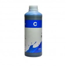 Ink InkTec E0013 Cyan for Epson printer 1L