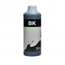 InkTec Ink R0002 Black for printer Ricoh 1L
