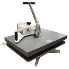 Heat Press ADKINS BETA Maxi A2 42 cm x 60 cm