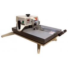 Heat Press ADKINS BETA MAXI QR 38 cm x 50 cm