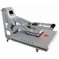 Heat Press ADKINS EZ STUDIO AUTO CLAM 40 cm x 50 cm