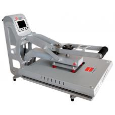 Heat Press ADKINS EZ STUDIO AUTO CLAM 40 cm x 50 cm
