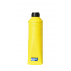Toner Refill for Xerox WorkCentre Yellow 240g