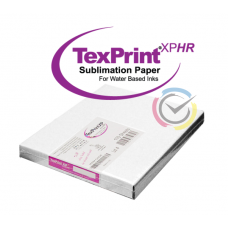 10 reams of sublimation paper TexPrint A4