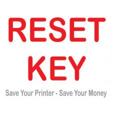 WIC Reset key
