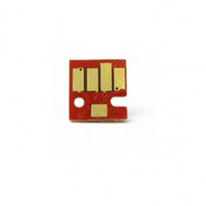 Chip for Canon cartridge serie CLI-526 B