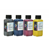 InkMate sublimation ink 400 ml