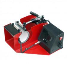 Mug Sublimation Heat Press