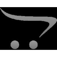 Toner refill kit Hp model - All Inclusive